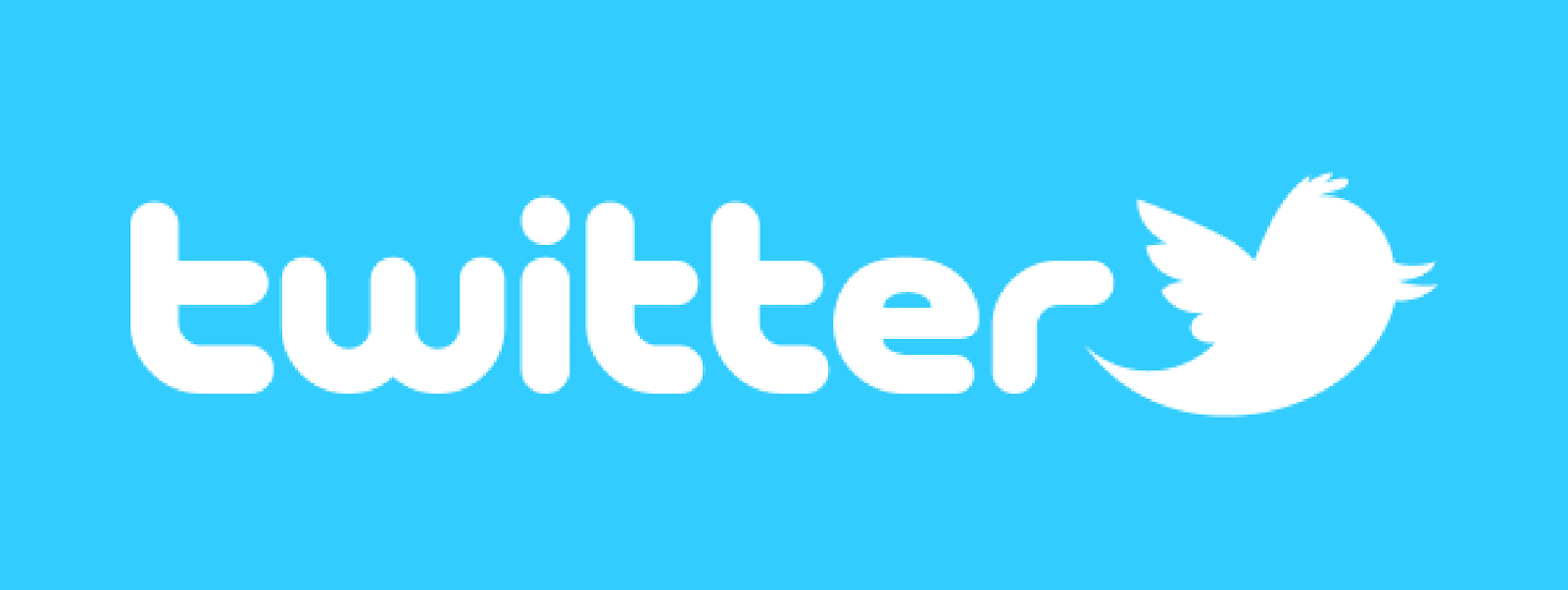 Twitter completed 8 years in Social Networking