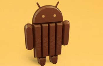 Google to release Android 4.4.3 update with bug fixed