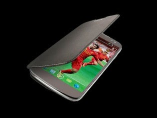 XOLO Q2500 Overview and Specifications