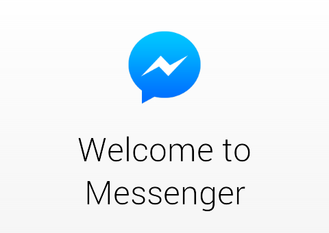 No Whatsapp needed anymore: Facebook's instant messenger is here