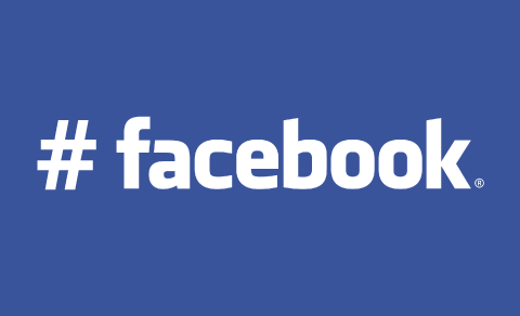 Here are some best and effective ways to use Facebook to drive traffic to your Website.