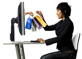 Which is today's best and most trusted e-commerce website[for India]?