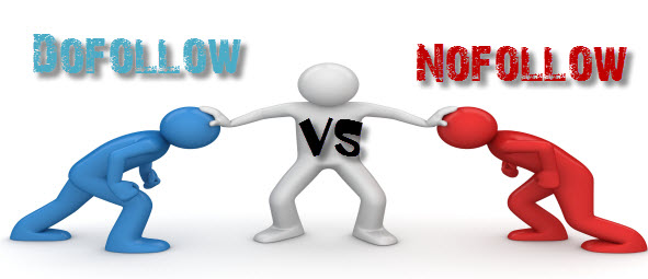 What Is The Difference Between Dofollow And Nofollow Links?