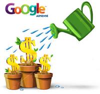 Very Useful Google Adsense Optimization Tips For Bloggers