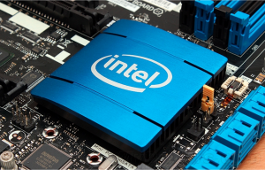 Intel is Shipping Its Fastest PC Processor to Date and It's First With Eight Cores Processor.