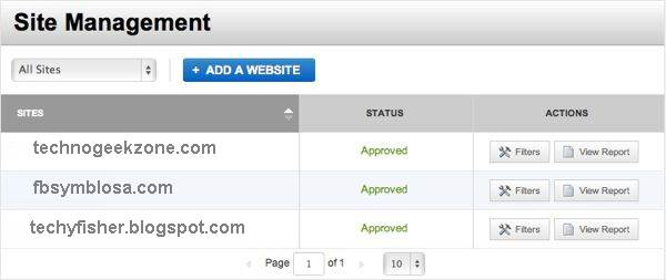 Media.net Is best Alternative If Your Adsense Got Disabled Due to Invalid Activity