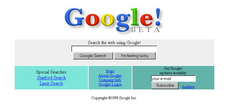 Google Is Not Only A Search Engine, It Is More Smarter Than You Think