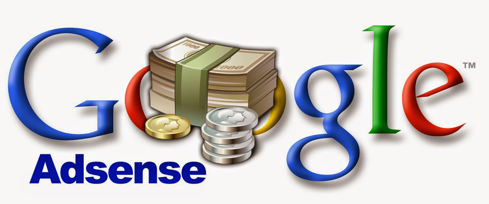 Best Way Of Getting Adsense Fully Approved Even If Your Previous Adsense Was Disabled For Invalid Activity