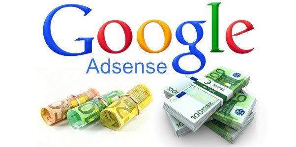 Latest Google Adsense Tips For New Bloggers To Keep Their Adsense Floating