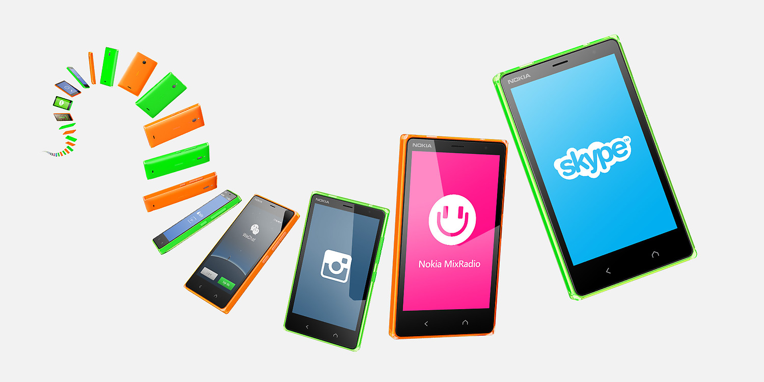 How To Root Nokia X2 and Get Access To Google Services including Playstore [100% Working]