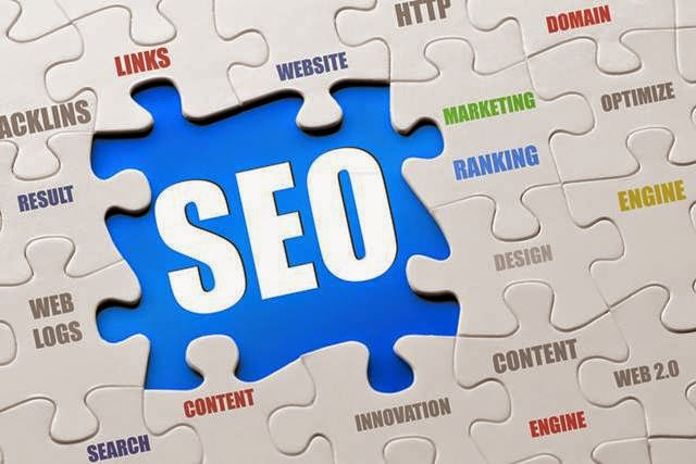 Top 100 High Page Rank Directories To Submit Your Website or Blog for SEO