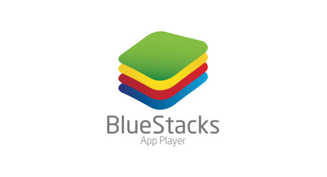 BlueStacks AppPlayer Rooted SuperUser Latest Version Free Download