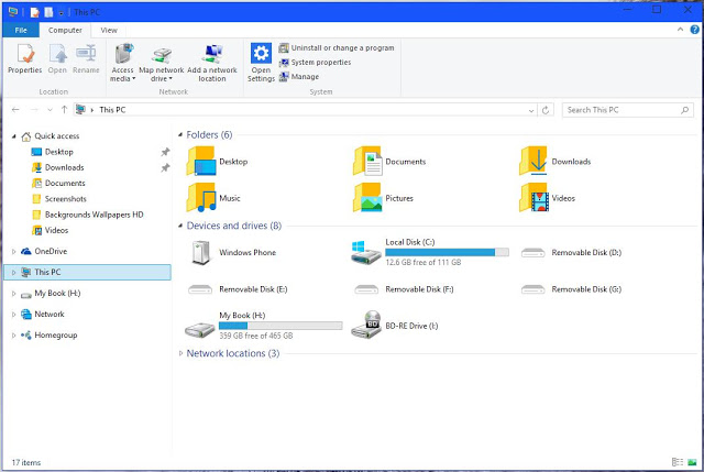 5 Reasons Why Windows 10 is Better Than Windows 7