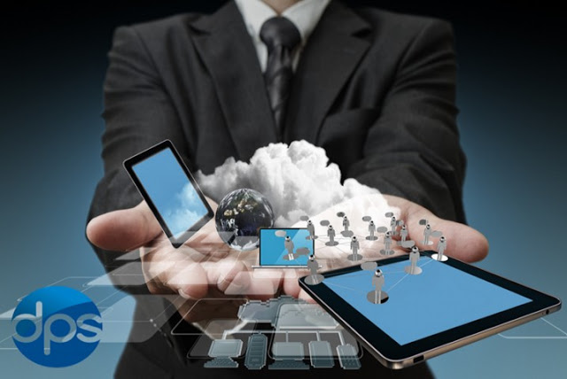 Cloud-Based Case Management System Enhancing Compliance and Customer Focus