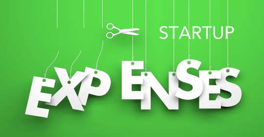 5 Things Which Every Startup Must Need to Keep in Check