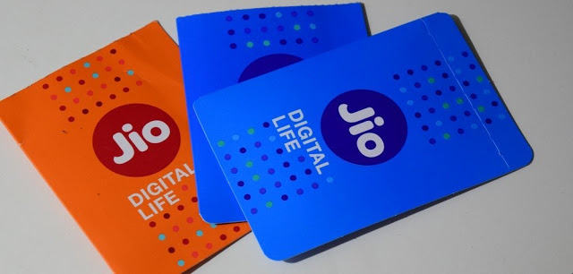 Reliance Jio Might Stop It's Free 4G Welcome Offer on 3rd December 2016 – TRAI