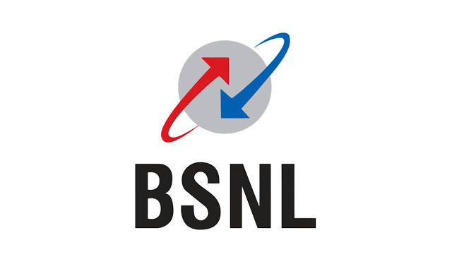 Unlimited Voice Call and Free Data at Just Rs. 99 | BSNL