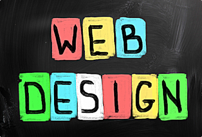 6 Most Effective Ways To Create Design For Website