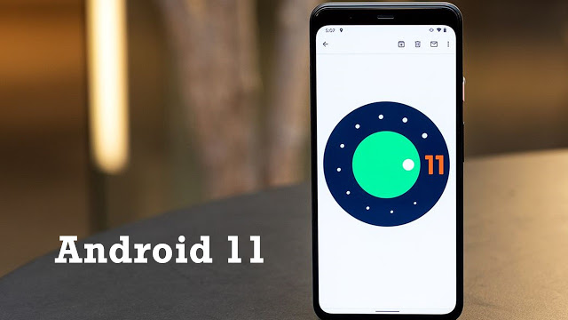 Top 10 Features of Android 11 You Should Know