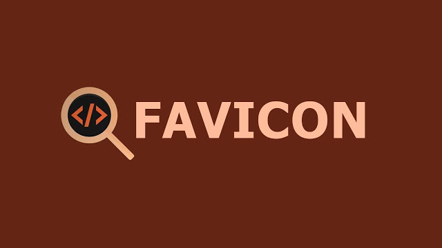 [Solved] Favicon Upload Button Not Showing in New Blogger Layout | Blogger New Favicon Method