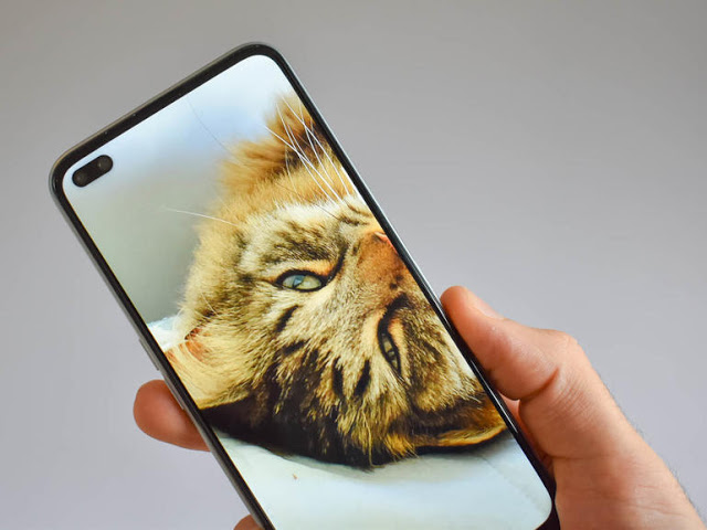 5 Major Pros and Cons in Realme X3 SuperZoom