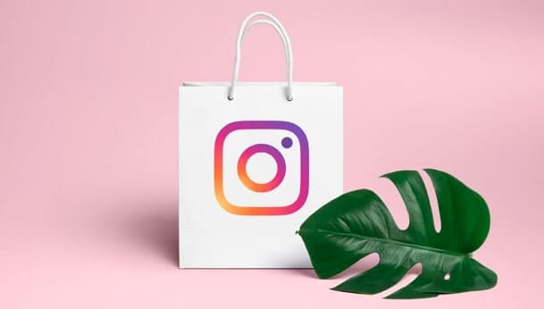 How to Create Videos for Instagram