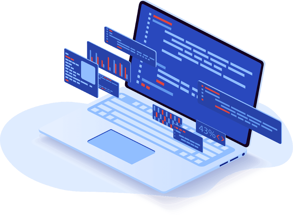 JSON Viewer Online Tool - Common Data Formats