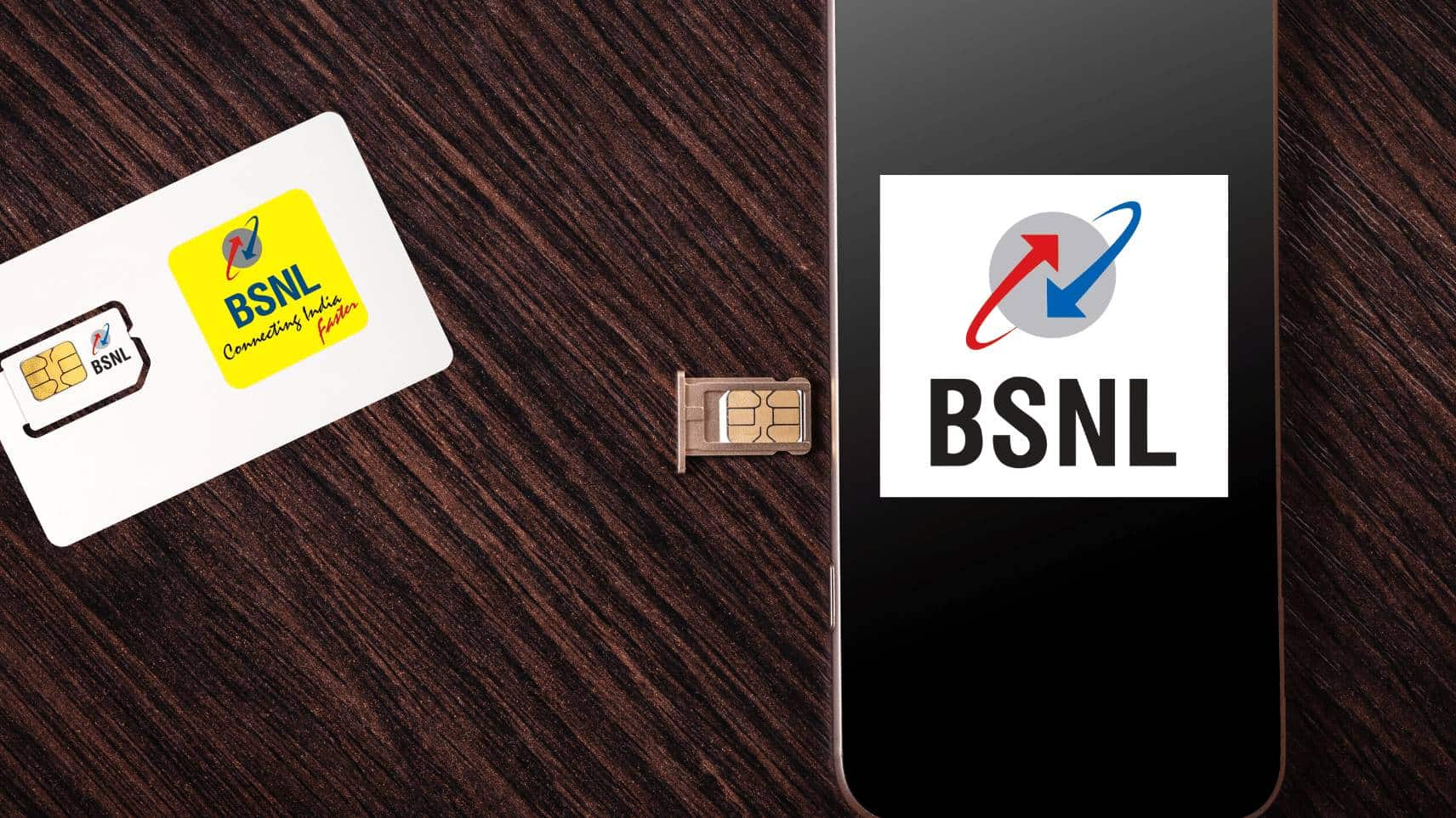 Tele Verification Number 1507 Not Working For BSNL? - [Solved]